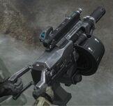 506px-Reach - MG460