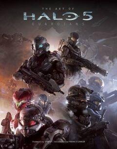 El Arte de Halo 5 Guardians 2.jpg