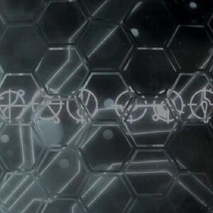 Forerunner Symbols Halo Alpha Fandom