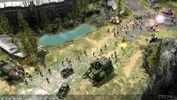 Halo-wars3