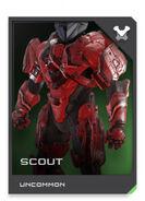 Scout-A