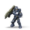 UNSC-Spartan-Fred-9443
