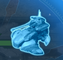 Brute Tank