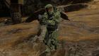 H4 Overview-MP-Erosion MKV1