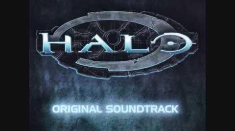 Halo_OST_-_Original_Halo_Theme
