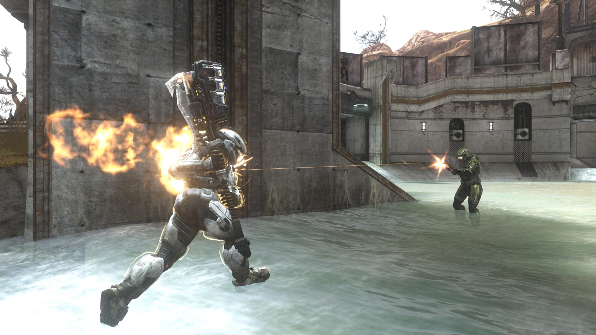 3 contra 1 (Juggernaut)