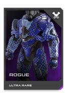Rogue-A