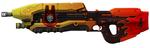 H5G Render-Skins AssaultRifle-ODST