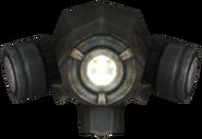 HReach-GruntBreathMask