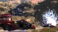 Revenant - Gameplay02