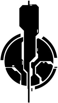 2001-FOR-Forerunner logo1.png