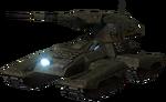 HCE-MP-M808BScorpionMBT