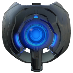 H4-ForgeMonitor-FrontRender.png