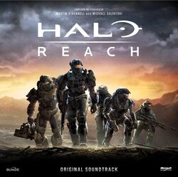 Halo-Reach-Soundtrack-Album.jpg
