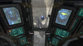 Halo 3 ODST Drop Pod Interior by counterfox.jpg