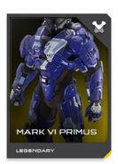Mark-VI-Primus-A