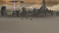 Batalla tierra 1
