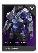 EVA-Zhigang-A