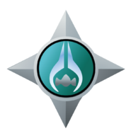 H3 Medal SwordSpree