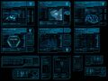 H4-Concept-Infinity-Monitors