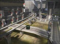 Halo 2 terminal 310805.jpg