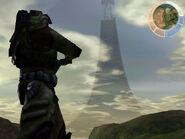 Halo Destruido HaloMAC 01