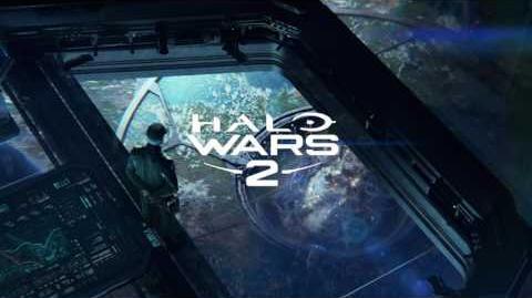Halo_Wars_2_Original_Soundtrack_-_Arise,_Goodbye
