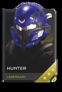 REQ-Hunter