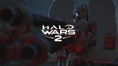 Halo_Wars_2_Original_Soundtrack_-_Abolition