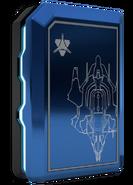 Paquetes de Blitz - Inquisidor