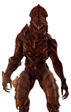 Thel Vadam in Halo 5 Pic.png