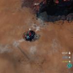 Bison gameplay HW2.png