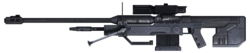 SRS99D-S2.png