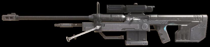 Generador de Campo de Interrupción Z-400