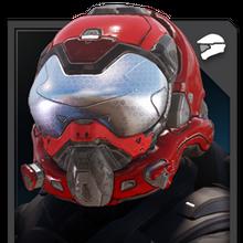 H5G REQ Icarus Helmet.png