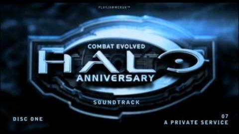 Halo_Anniversary_Soundtrack_-_Disc_One_-_07_-_A_Private_Service