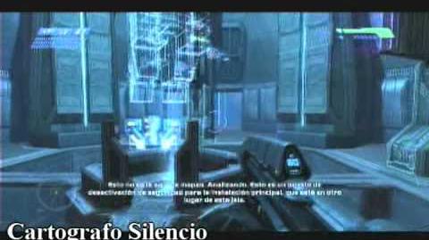 Halo_CE_Aniversario_-_Calaveras_Escondidas