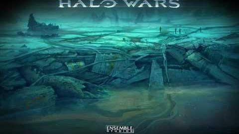 Halo_Wars_OST_Insifgnificantia._High_Quality.