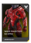 War-Master-Scipio-A
