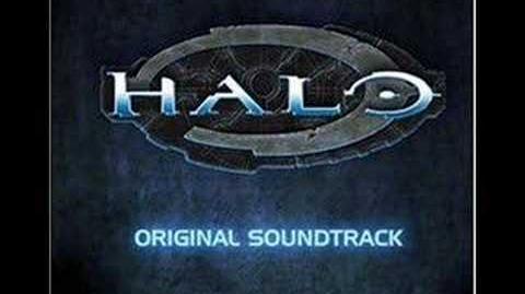Halo_-_Perilous_Journey