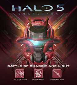 Halo 5 Guardians Battle of Shadow and Light.jpg