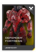 Defender-Fortress-A