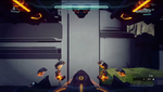 H5G Multiplayer LightRifleSS