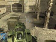 Halo2 9