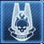 Halo 4 Erfolg OAST.png