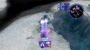Ripa 'Moramee rabia vs Wraith HW