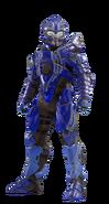 Helioskrill-bloodgorger-