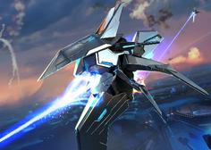 Centinela Protector Blitz HW2.png