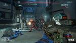 H5G Multiplayer Fathom12