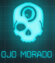 Ojo Morado (Halo: Spartan Assault)